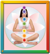 Chakra Balancing and Reading